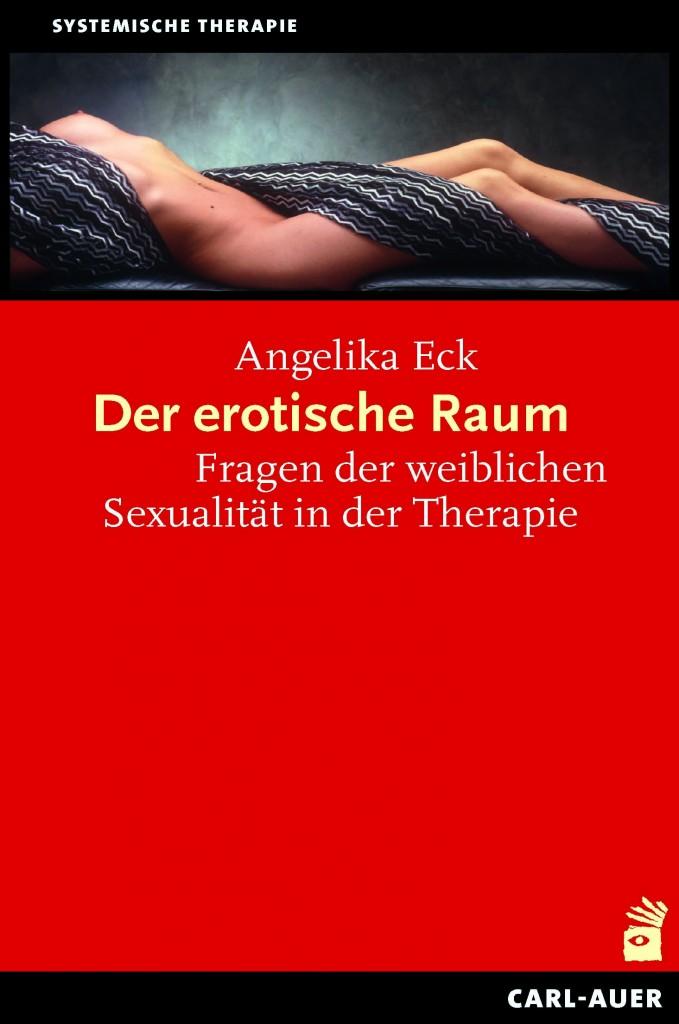 ST_Der erotische Raum_10096